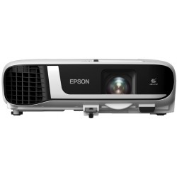 PROYECTOR EPSON EB-FH52 FUL...