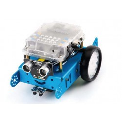 ROBOT EDUCATIVO MBOT V1.1...