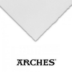 UND PAPEL ACUARE arches gm...